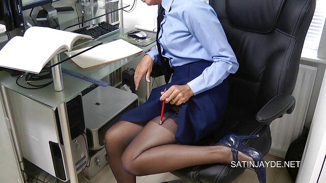 椅子の女性 女性 の ため の 無料 エッチ 動画