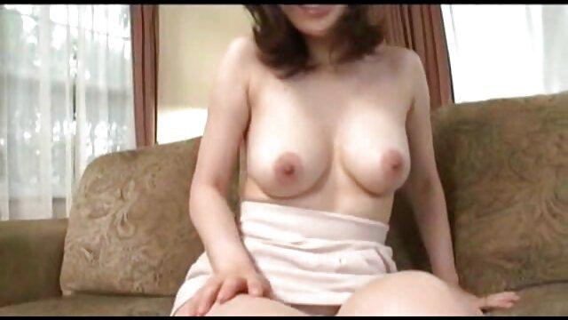 甘い-罪深い-彼女の深い内部のハードコックで満たされた巨乳熟女 女性 の 為 の 無料 エッチ 動画
