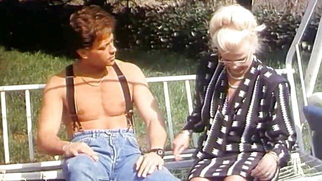 19ティーン波アップ&彼女は私のコックを吸います,兼口,驚きの飲み込み 大人 女子 エロ 動画